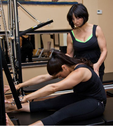 Class Amp Program Fees Body In Balance Pilates Reformer